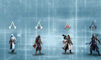 Indiscrezioni sul protagonista del possibile nuovo Assassin's Creed: Empire