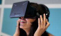 Oculus Rift anche su PS4 e Xbox One?