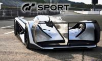 Gran Turismo Sport - Data di uscita, Gameplay e Collector's
