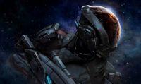 Mass Effect Andromeda - Annunciato il trailer di lancio che arriverà sul tardi
