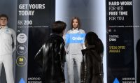 Detroit: Become Human - Gli androidi vi hanno incuriosito? David Cage ha le risposte per voi