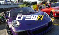 Nvidia aggiorna i Driver per una miglior esperienza PC con The Crew 2
