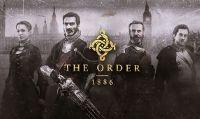Ecco il 'peso' di The Order: 1886