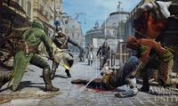 In vendita oggi Assassin's Creed Unity e Rogue