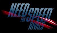 Need for Speed Rivals annunciato per console next-gen e attuali