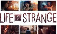 Life is Strange Retail sarà effettivamente 'Limited'