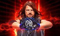 WWE 2K19 - Svelata la modalità Torri