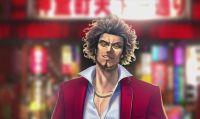Yakuza Online si presenta con un primo trailer ufficiale