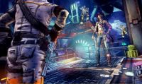 Borderlands 2 a quota 12 milioni di pezzi venduti