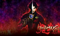 Onimusha Warlords Remastered - Pubblicato un nuovo video gameplay
