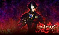 Onimusha Warlords Remastered - Pubblicato un nuovo video gameplay