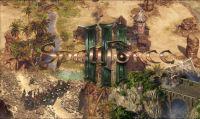 SpellForce III - Conosciamo la prima fazione del gioco: gli Umani di Nortander