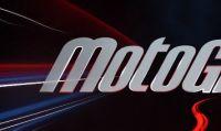 MotoGP 18 sarà disponibile dal 7 giugno