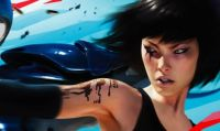 Mirror's Edge Catalyst è ufficiale