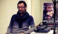 Il doppiatore di Snake chiede di non cancellare i preorder di MGS V