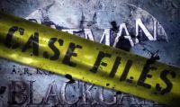 Batman: Arkham Origins Blackgate - Video Gameplay