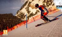 Disponibile il diario di sviluppo di Steep Road to the Olympics