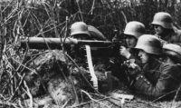 Battlefield 5 sarà ambientato durante la Grande Guerra?