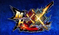 Mostrata l'opening di Monster Hunter XX