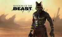 Digital Foundry analizza le prestazioni di Shadow of The Beast