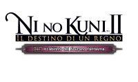 Il nuovo DLC di Ni No Kuni II: Il Destino di un Regno disponibile questa settimana