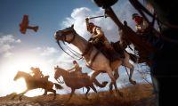Battlefield 1 – DICE al lavoro per correggere i problemi su PS4 Pro e PC