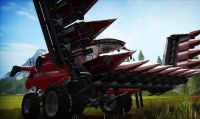 Farming Simulator Nintendo Switch Edition è ora disponibile!