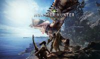 Monster Hunter: World - In Cina i preorder della versione PC sono un successo