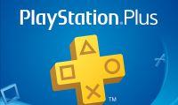 Svelati nuovi bonus PlayStation Plus