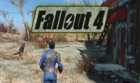 Fallout 4 eletto il Best Game dell'E3