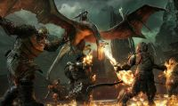 La Terra di Mezzo: L'Ombra della Guerra - Ecco il nuovo trailer 101