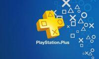 Svelati i titoli inclusi nell'abbonamento PlayStation Plus di ottobre