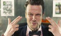 I creatori di Alan Wake e Quantum Break stanno per annunciare un nuovo game?