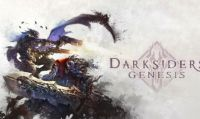 Darksiders Genesis - Ecco un video gameplay di 16 minuti