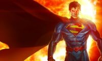 Infinite Crisis disponibile anche su Steam