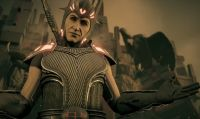 "Assassin's Creed: Odyssey - Ubisoft presenta il gameplay del DLC ""Tormento di Ade"""