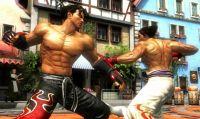 Tekken Tag Tournament 2 versione digitale