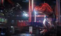 Primal Carnage: Genesis in arrivo sulla Playstation 4