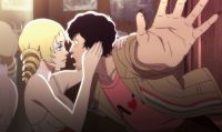 Catherine: Full Body su PlayStation 4 peserà 12 GB