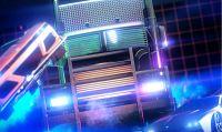 Declasse Scramjet e Modalità Velocità Esplosiva (Remix) disponibili in GTA Online