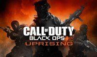 Black Ops 2: UPRISING il 16 maggio su PS3 e PC