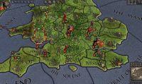 Crusader Kings II è gratis su Steam per un periodo limitato