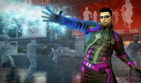 Saints Row IV – E3 2013 in-game video