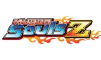Mugen Souls Z fuori a maggio in Europa e Nord America