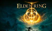 Elden Ring - Svelata la data d'uscita attraverso un nuovo trailer