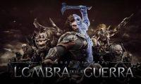 La Terra di Mezzo: L'Ombra della Guerra - Gameplay e dichiarazioni di Monolith