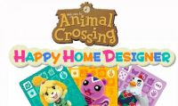 IKEA e Nintendo - Partnership per Animal Crossing Happy Home Designer