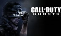 Call of Duty Ghosts: All-Access domenica 9 Giugno