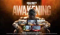 Call of Duty Black Ops 3 Awakening in arrivo su Xbox One e PC