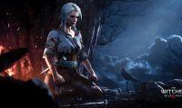 The Witcher 3 non verrà aggiornato per PS4 Pro